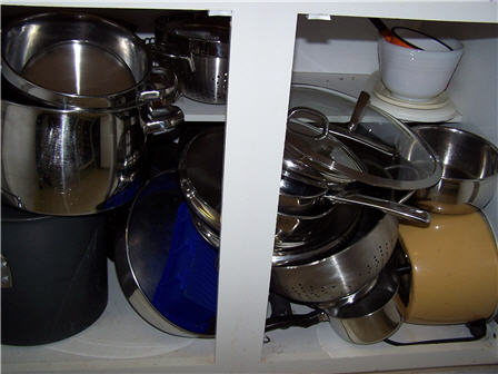 kitchen-cupboard-potsandpans-before