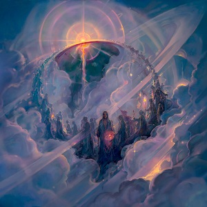 ascension-cosmic-hierarchy_Humanity-Healing
