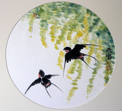 swallows_flying_in_the_willowssm_fs