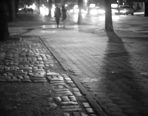 new york at night vivienne gucwa