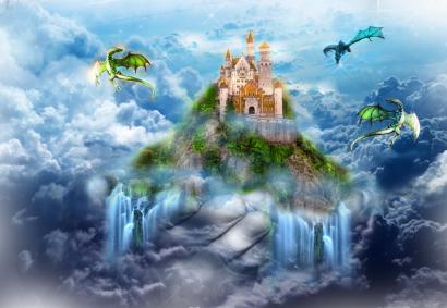 fantasy_castle_by_byezuke-d6q1f1x