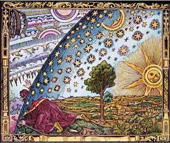 Kabbalistic-astrology